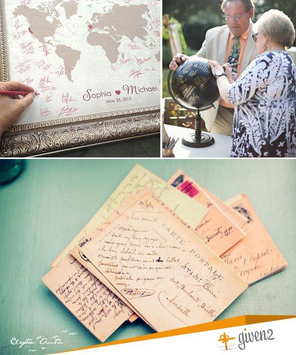 Auguri Matrimonio Tema Viaggio : Matrimonio tema viaggio idee per nozze facili ed economiche