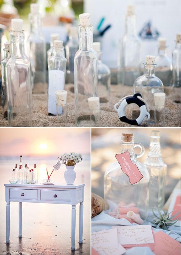 matrimonio-nautico-messaggi-in-bottiglia