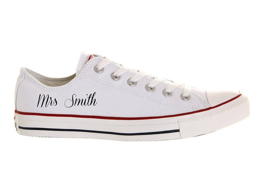 original_custom-wedding-converse