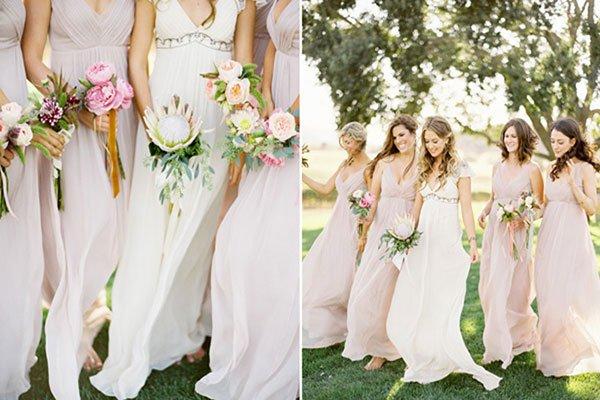 pastel-bridesmaid-dresses_bridal-musings