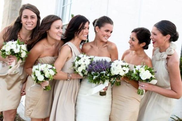 southboundbride-mismatched-neutral-bridesmaids-001