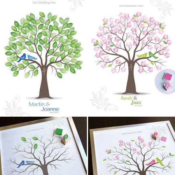 tjloveprints-stamp-collage-2