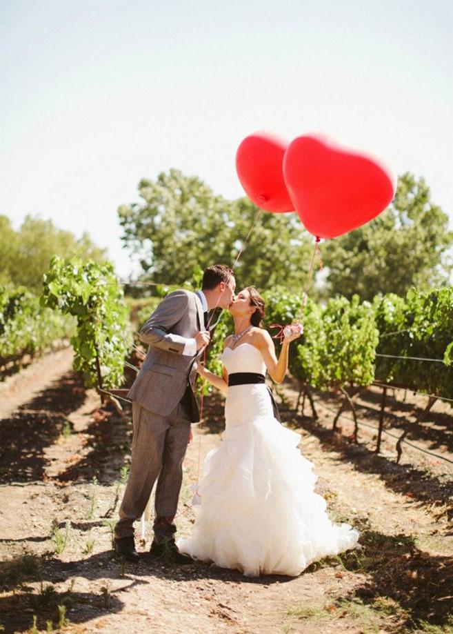wedding-balloons-heart-balloons-21