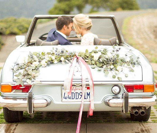 289010_romantic-wine-country-wedding