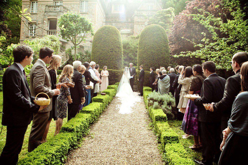 Destination_wedding-1024x683