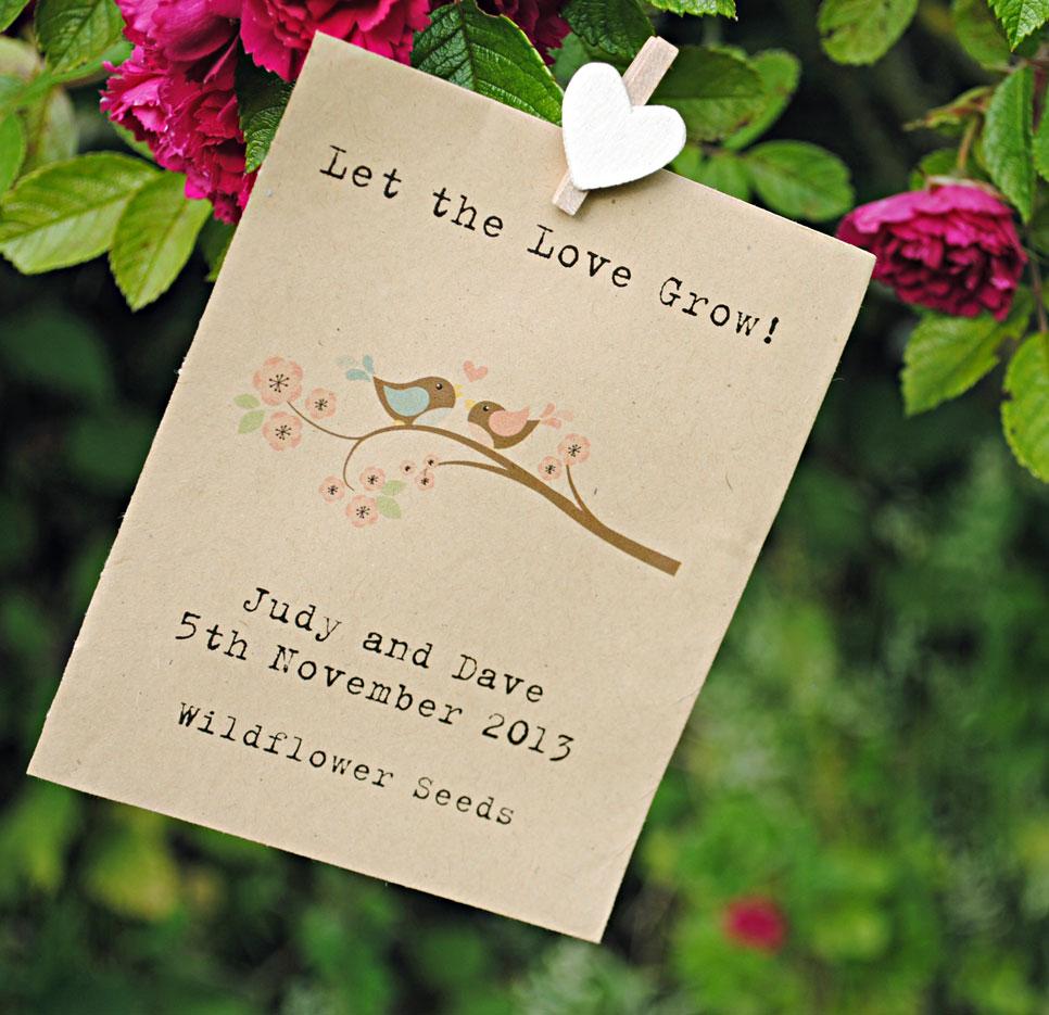 eco-wedding-invites