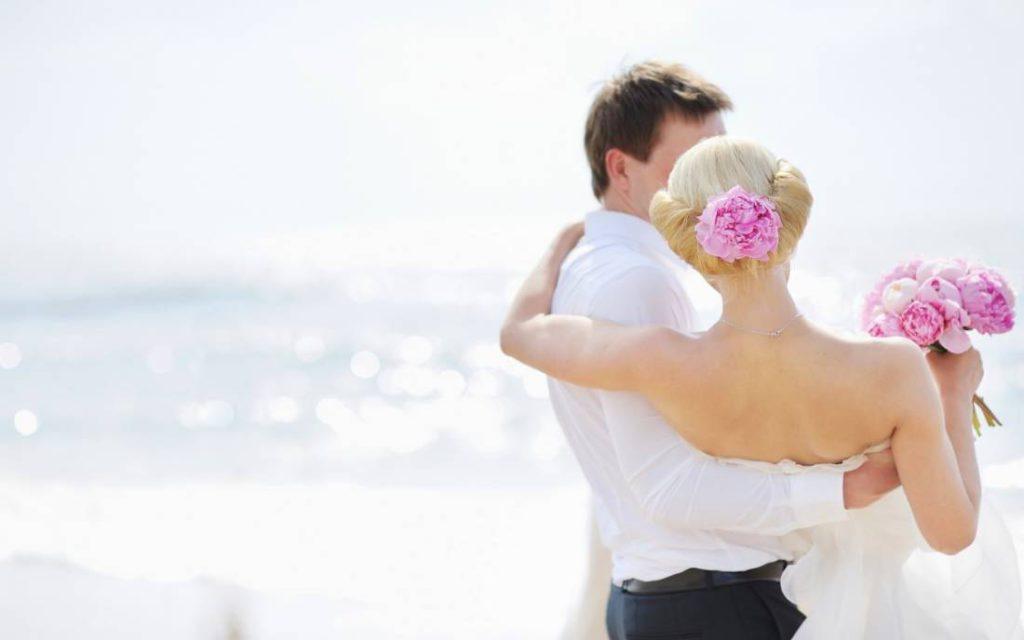 Se siete superstiziose attente alla scelta della data del matrimonio!
