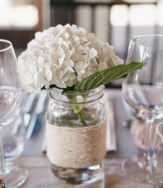 Centrotavola matrimonio trend 2017 nozzeadvisor for Addobbi tavoli matrimonio con candele
