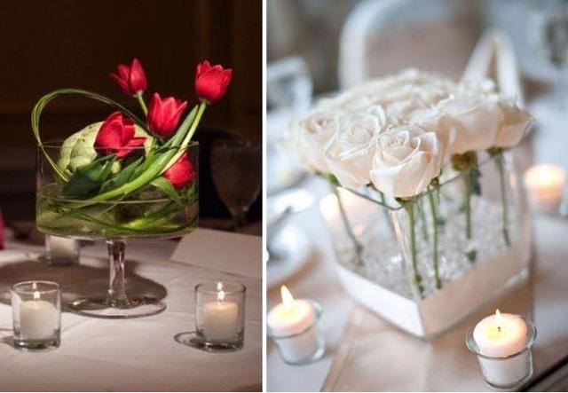 5-centrotavola-matrimonio-candele-fiori