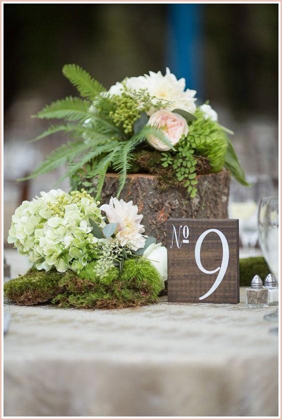 Top Tulle-e-confetti-matrimonio-organico-botanico-centrotavola-2  UR69