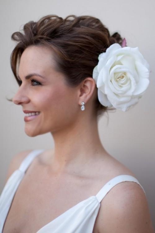 accessori-capelli-sposa-4-e1330329251114