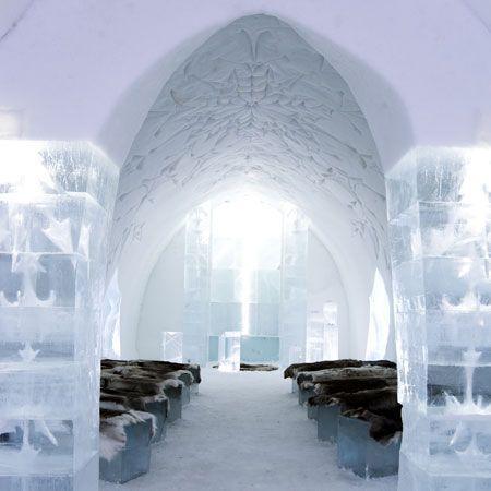 chiesa-ghiaccio