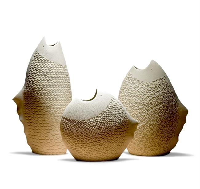 Idee originali per il regalo ai testimoni di nozze for Oggetti di design per la casa