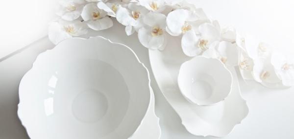 oggetto-arredo-ceramica