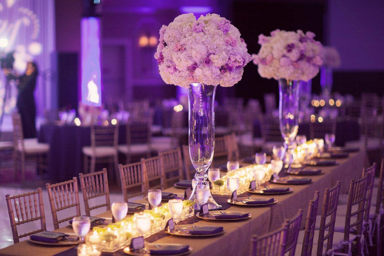 recepção-de-casamento-wedding-reception-ideas.04