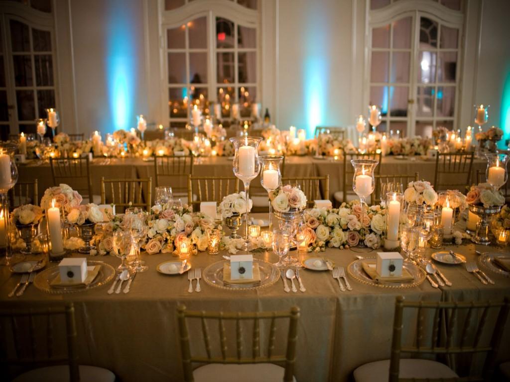 recepção-de-casamento-wedding-reception-ideas.17