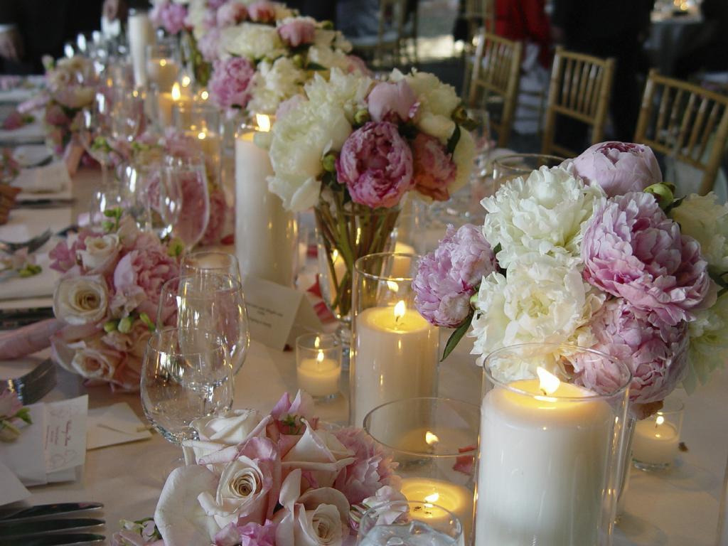 rosa-decoração-de-casamento-centro-de-mesa.07