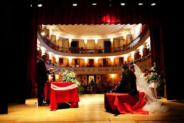 sposarsi-a-teatro