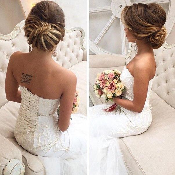 wedding-hairstyle-photo-2016