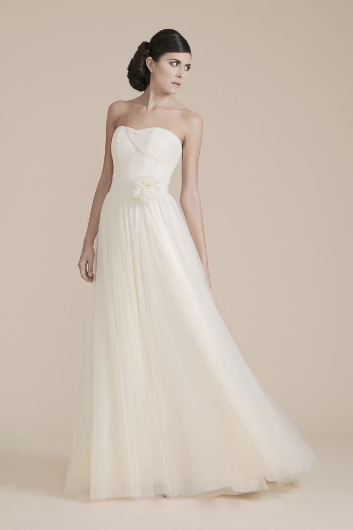 1-abito-sposa-couture-hayez-milano-claudia