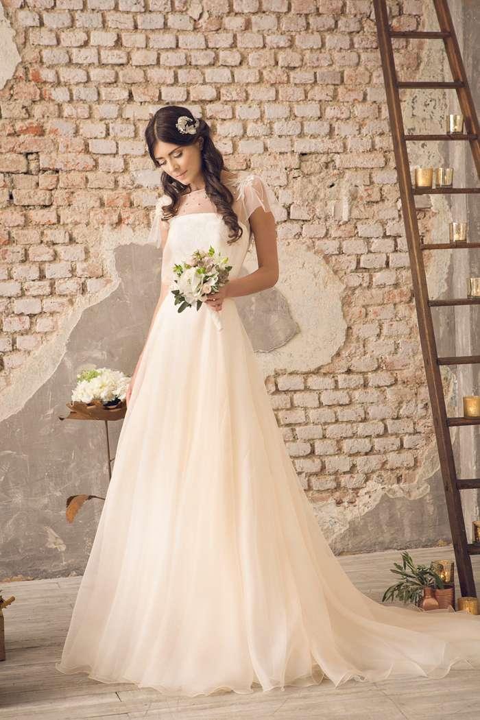 abito-da-sposa-cipria-couture-hayez