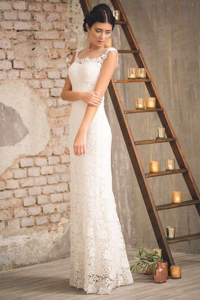 abito-da-sposa-in-pizzo-couture-hayez