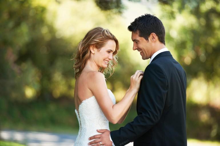 Matrimonio religioso, attenti al galateo!