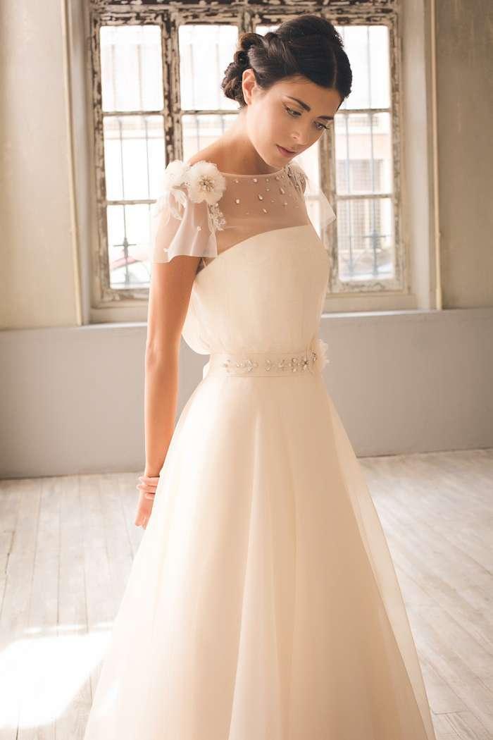 vestito-da-sposa-con-fiori