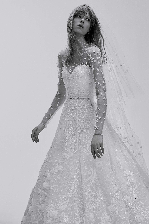 00-elie-saab-bridal