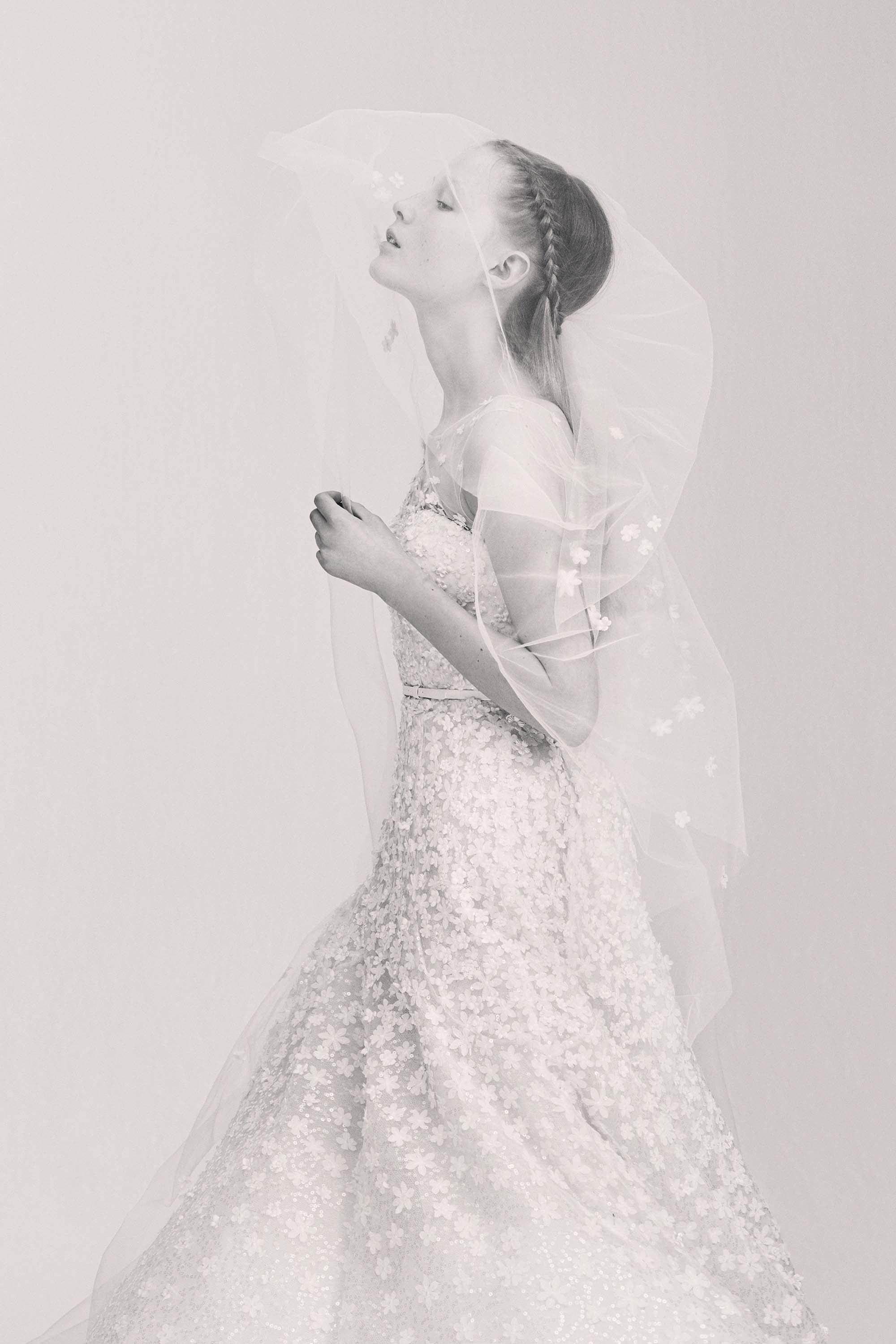 03-elie-saab-bridal