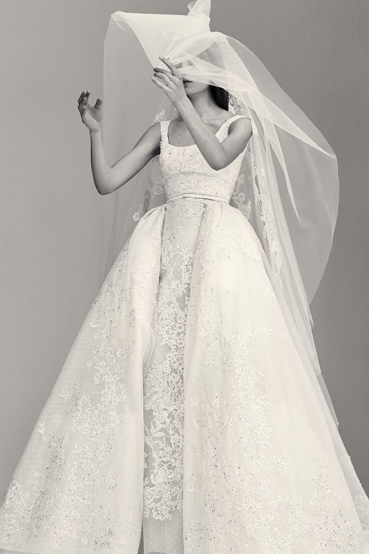 12-elie-saab-bridal