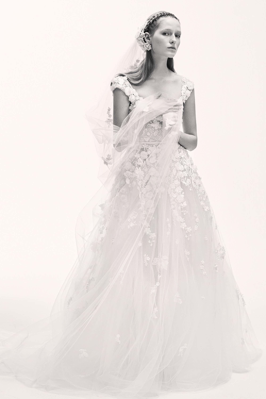 19-elie-saab-bridal