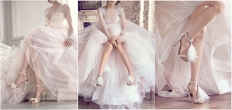 Jimmy-Choo-Bridal-9-040216ac-1