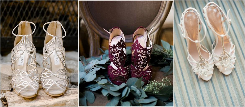 Jimmy-Choo-wedding-shoes-1
