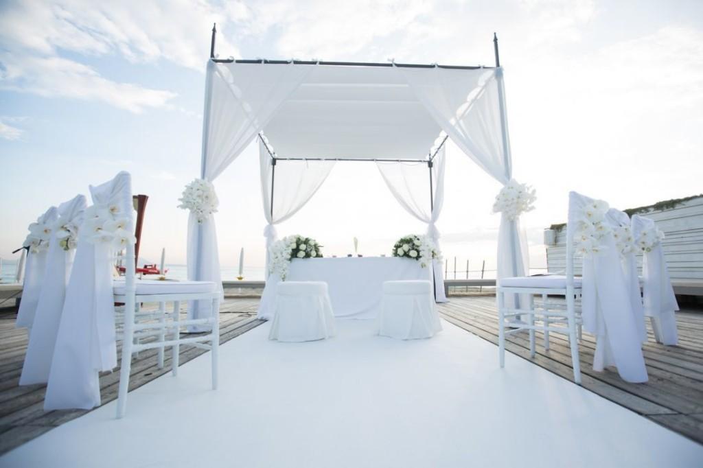 Matrimoni Spiaggia Napoli : Matrimonio in spiaggia napoli ammot cafè matrimonio napoli weddings
