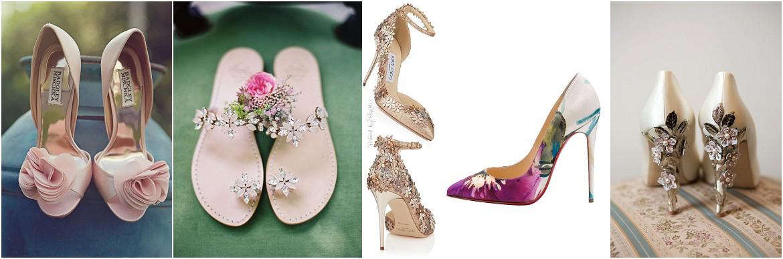pink-ruffles-wedding-shoes-1