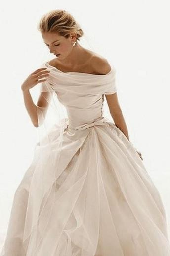 1_dresspinned12
