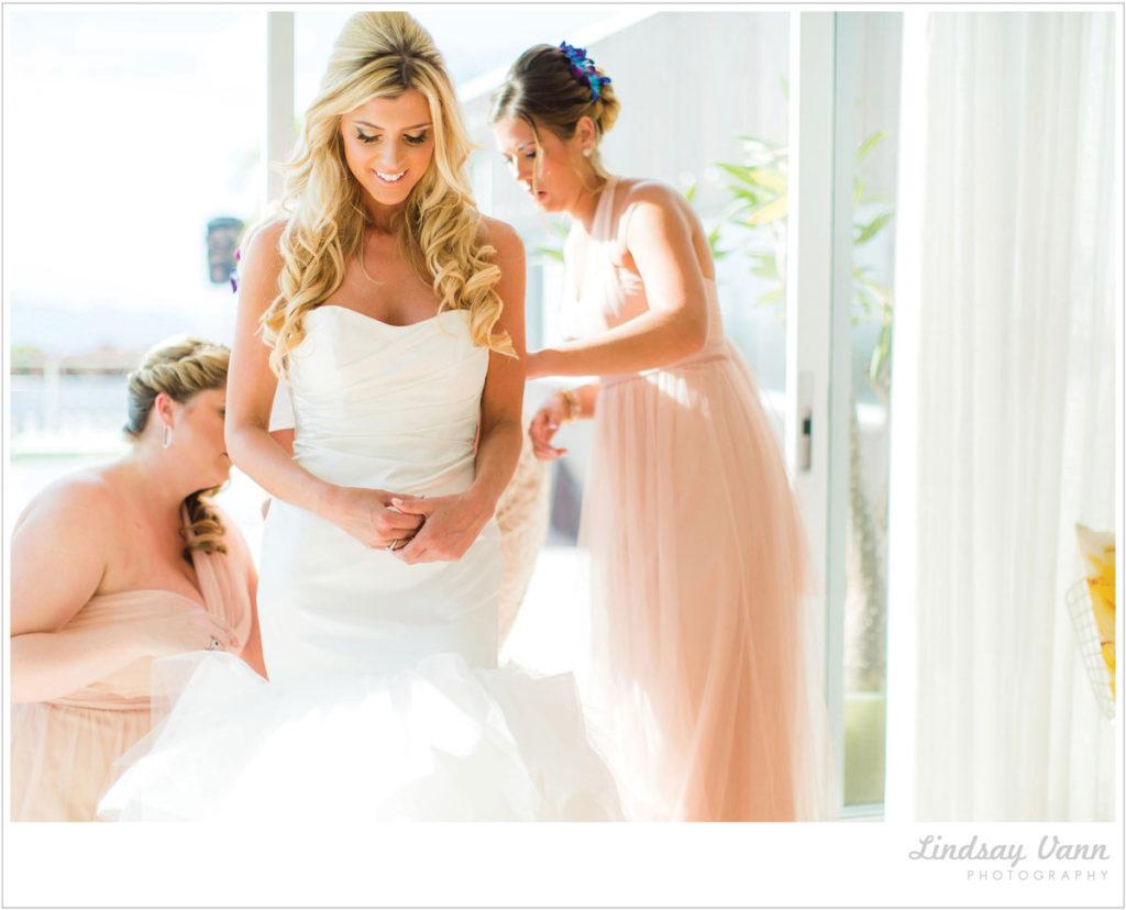 Matrimonio e gravidanza, 10 regole per la sposa in attesa