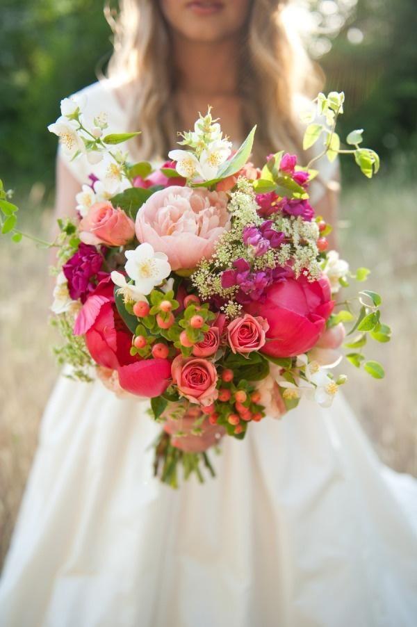 Preferenza Bouquet sposa 💐 👰🏻 - Moda nozze - Forum Matrimonio.com NG27