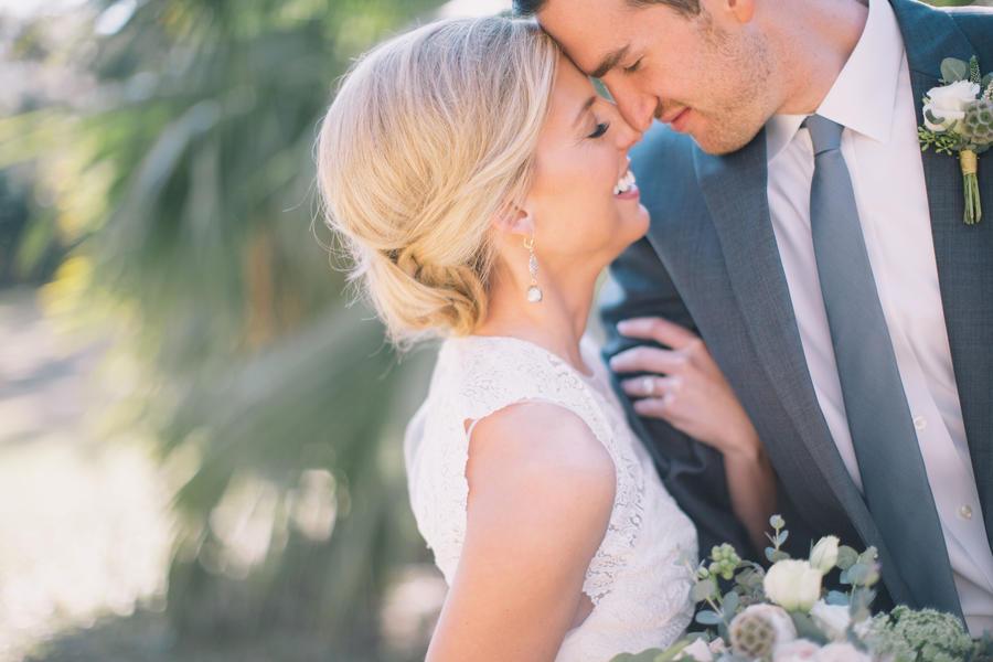 Gli anniversari di matrimonio, ecco i traguardi a cui aspirare!