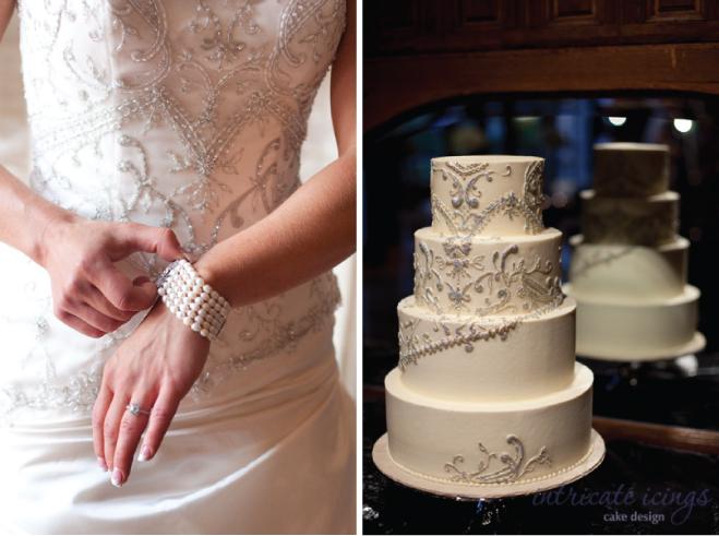img_Fashion_inspired_cake_^^