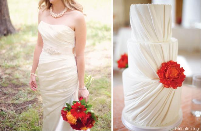 img_Like_both_the_dress_and_the_cake_^^