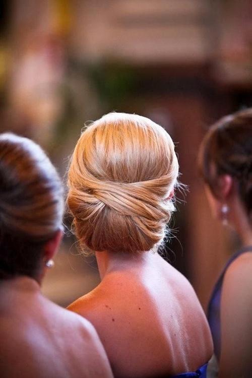 peinado-clasico-novias