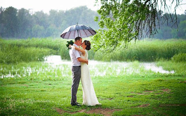 Spese del matrimonio, chi paga cosa secondo la tradizione