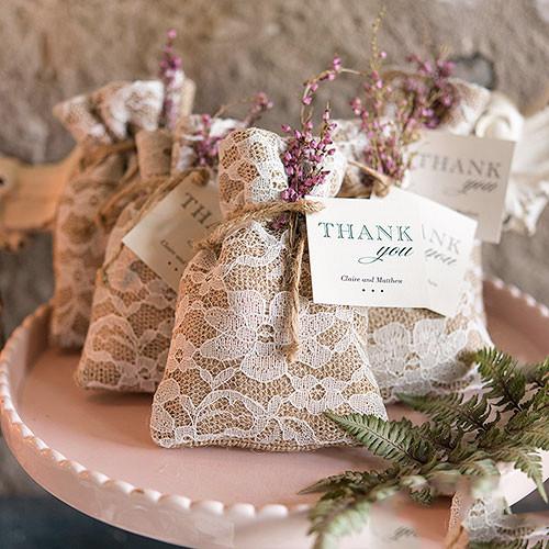 shabby-chic-wedding-favor-bag