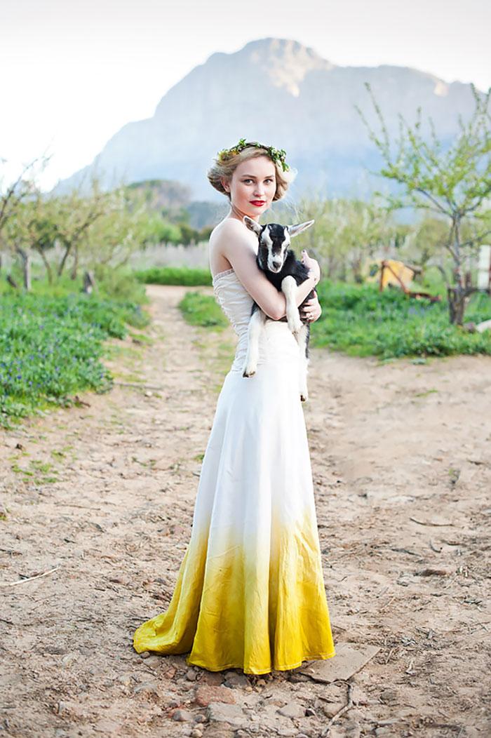 dip-dye-wedding-dress-trend-1-16