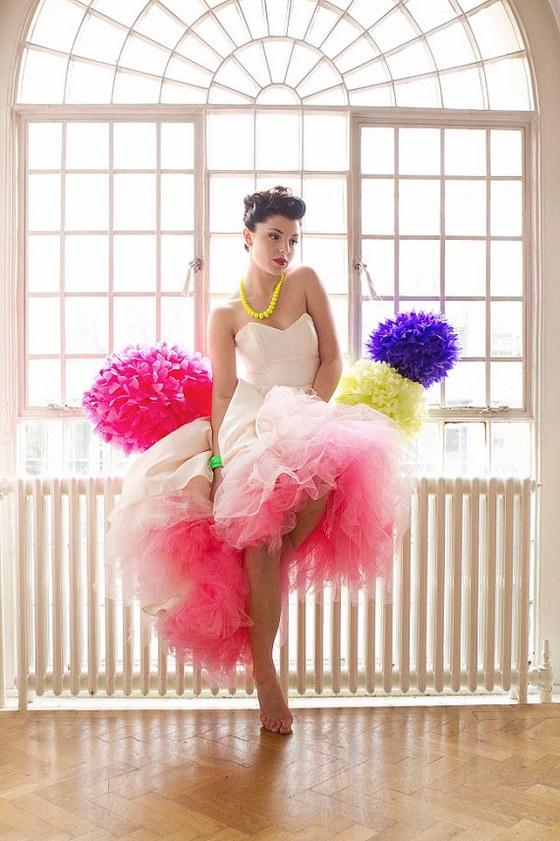 dip-dye-wedding-dress-trend-31
