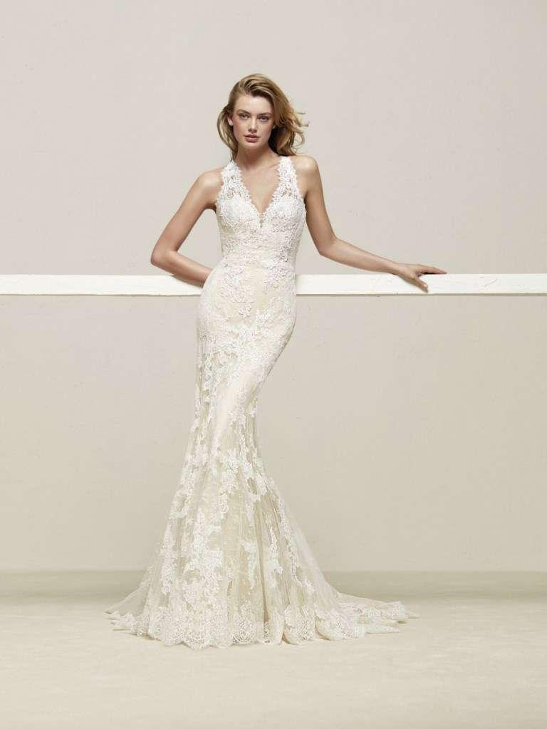 vestito-da-sposa-stile-retro