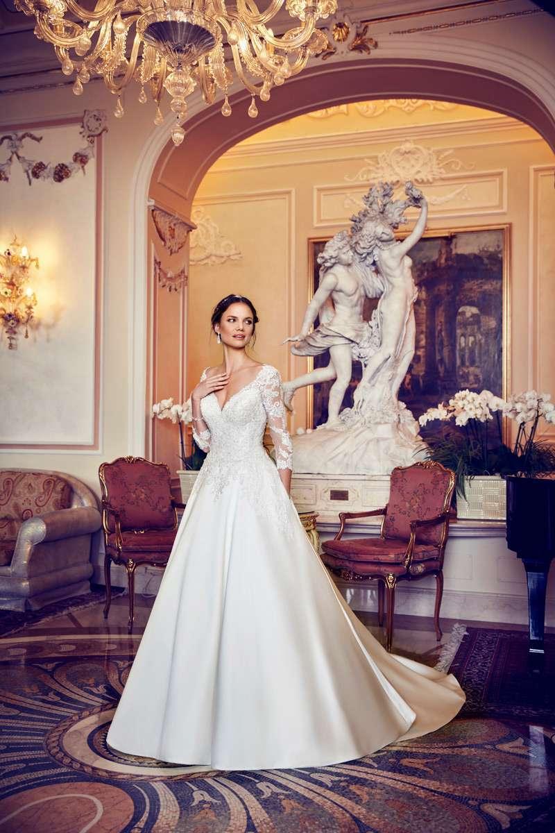 vestito-da-sposa-a-maniche-lunghe-eddy-k
