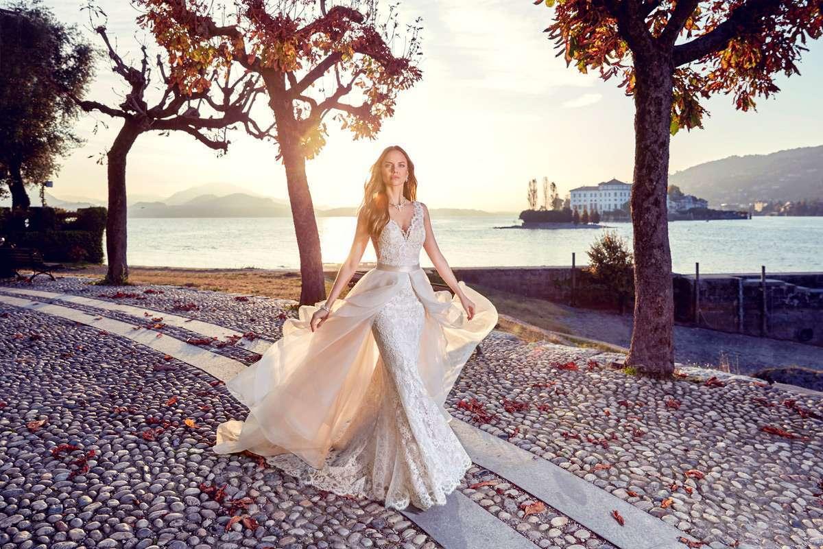 vestito-da-sposa-in-pizzo
